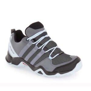 Adidas Terrex AX2 Hiking Shoe